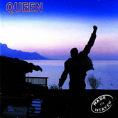 Queen | Made In Heaven