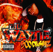 Lil Wayne | 500 Degreez