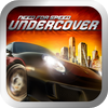 Electronic Arts - Need For Speed™ Undercover artwork
