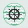 SBF See - Der sichere Weg zum Sportbootführerschein See